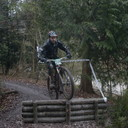 Photo of Iain RADCLIFFE at Queen Elizabeth Country Park