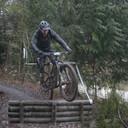 Photo of Sean BALLARD at Queen Elizabeth Country Park