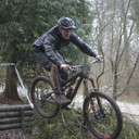 Photo of Josh CORBETT at Queen Elizabeth Country Park