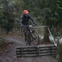 Photo of Liam MASON (mas) at Queen Elizabeth Country Park
