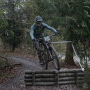 Photo of Tom WHANT at Queen Elizabeth Country Park