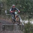 Photo of Bradley BRIGGS at Queen Elizabeth Country Park