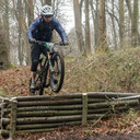Photo of Jonathan MATTHEWS at Queen Elizabeth Country Park