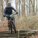 Photo of Ian SUTTON (mas) at Queen Elizabeth Country Park