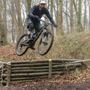 Photo of Phil GRUNDY at Queen Elizabeth Country Park