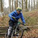 Photo of Chris JAMIESON at Queen Elizabeth Country Park