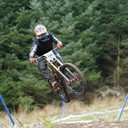 Photo of Jack MCCALLUM at Ae Forest