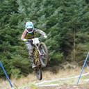 Photo of Dylan FARQUHAR at Ae Forest