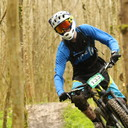 Photo of James SAUNDERS (sen) at Queen Elizabeth Country Park
