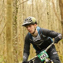 Photo of Sam POTTER at Queen Elizabeth Country Park