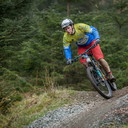 Photo of Dale RATCLIFFE at Grizedale Forest