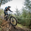 Photo of Abi LEGGE at Grizedale Forest