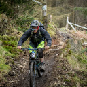 Photo of Ben DAVIES (sen) at Grizedale Forest