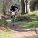 Photo of Darren MATTHEWS at Dalby Forest