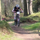 Photo of Matthew SKEATS at Dalby Forest