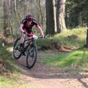 Photo of Luke PEYTON at Dalby Forest