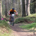 Photo of Nathan SMITH (spt) at Dalby Forest