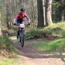 Photo of Andrew SNOWBALL at Dalby Forest