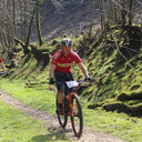 Photo of Paul CRAPPER at Dalby Forest