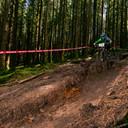 Photo of Rohan DHRUEV at BikePark Wales