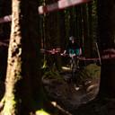 Photo of Sarah FRANCIS at BikePark Wales