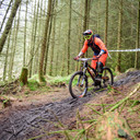 Photo of Pete REES at Grizedale Forest