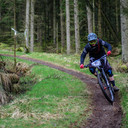 Photo of Michael MURPHY (sen) at Grizedale Forest