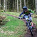 Photo of Jack ACKROYD at Grizedale Forest