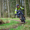 Photo of David BISHOP (mas) at Grizedale Forest