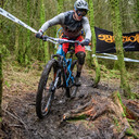 Photo of Mike HODGSON at Grizedale Forest