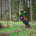 Photo of Adam TOWNSEND at Grizedale Forest