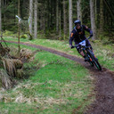 Photo of Andrew HERRING at Grizedale Forest