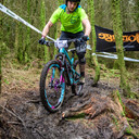 Photo of Oliver SMITH (sen) at Grizedale Forest