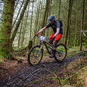 Photo of Daniel PHETHEAN at Grizedale Forest