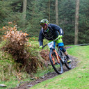 Photo of Dave WARDELL at Grizedale Forest