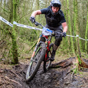 Photo of Mark DOWSON at Grizedale Forest
