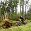Photo of Tim GOODER at Grizedale Forest