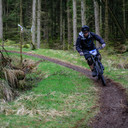Photo of James HOLLIS at Grizedale Forest