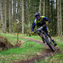 Photo of Ben STEAD at Grizedale Forest