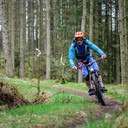 Photo of Matthew DAVIES (sen1) at Grizedale Forest