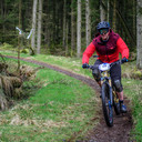 Photo of Andrew FIELDING at Grizedale Forest
