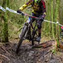 Photo of Rikki BARRATT at Grizedale Forest