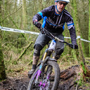 Photo of Mat WRIGHT at Grizedale Forest