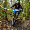 Photo of Andrew CARMAN at Grizedale Forest