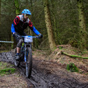 Photo of Fabian WELFORD-TUITT at Grizedale Forest