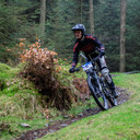 Photo of Keevan EDWARDS at Grizedale Forest