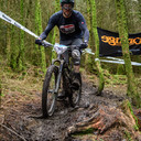Photo of Richard AYRES at Grizedale Forest