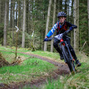 Photo of Harrison MORSE at Grizedale Forest