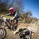 Photo of Ralph BAGGS at BikePark Wales