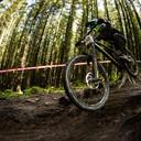 Photo of Josh LOWE at BikePark Wales